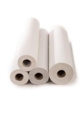 Medical rolls
